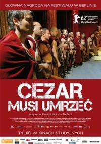 23 04 2013 cezar