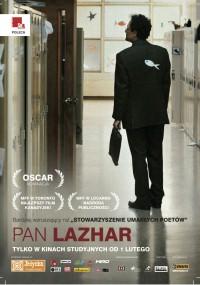 23 04 2013 lazhar