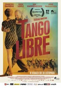 23 04 2013 tango