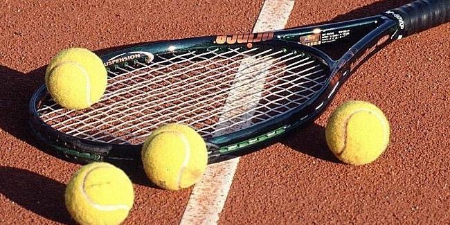 29 04 2013 korty tenisowe