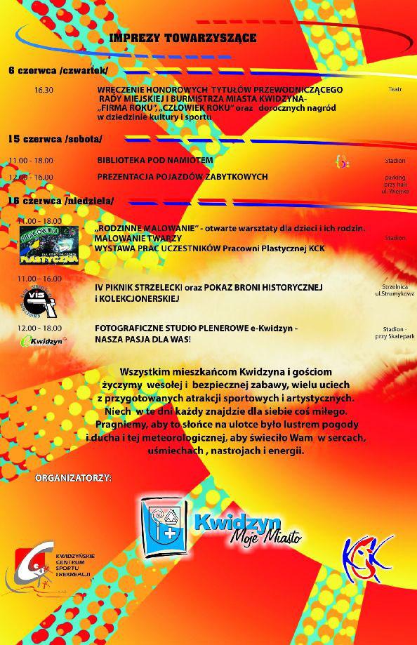 05 06 2013 dnikwidzyna3