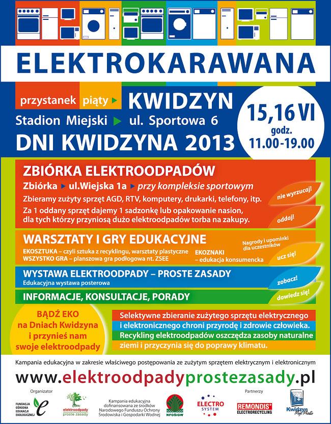 05 06 2013 elektroodpady2