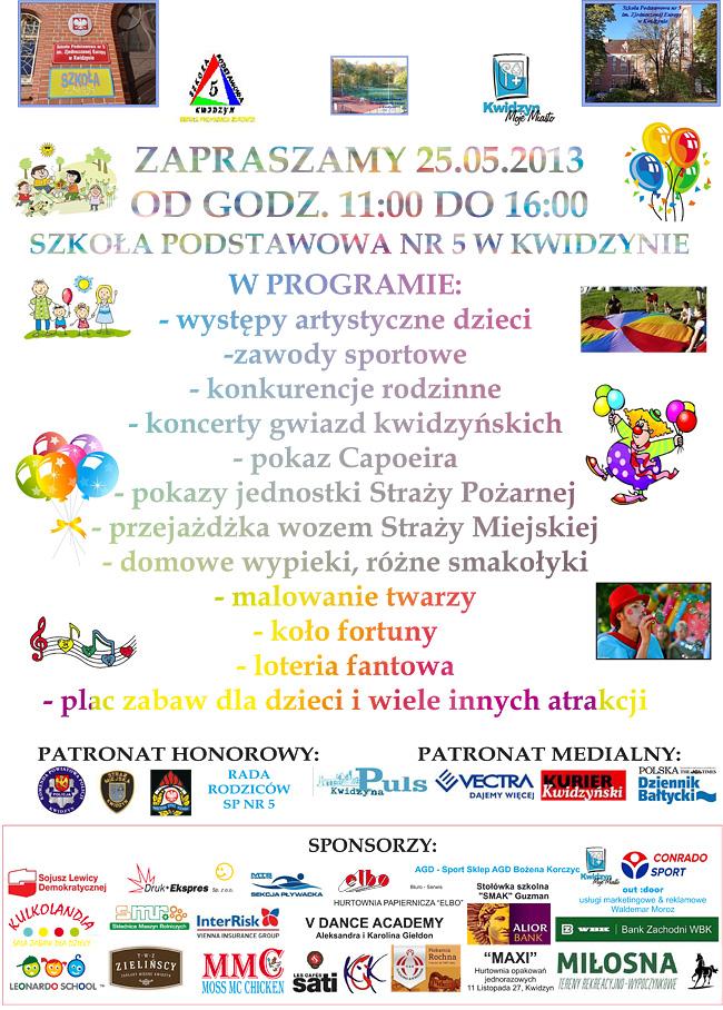 17 05 2013 festyn2