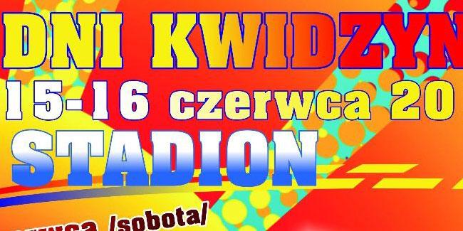 05 06 2013 dnikwidzyna1