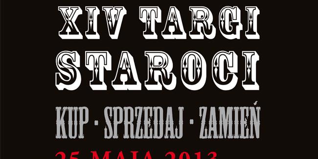 14 05 2013 targi1