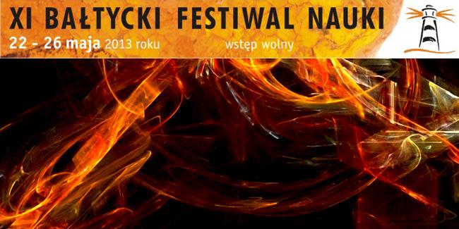 16 04 2013 festiwal