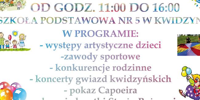 17 05 2013 festyn1