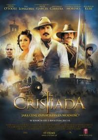 27 05 2013 cristiada