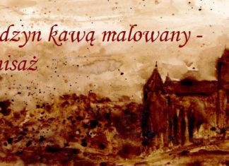 29 05 2013maly kawa