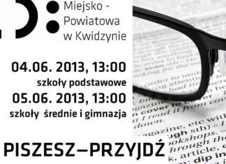 31 05 2013 biblioteka3