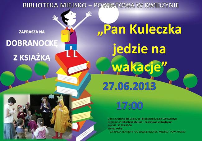 24 06 2013 biblioteka2