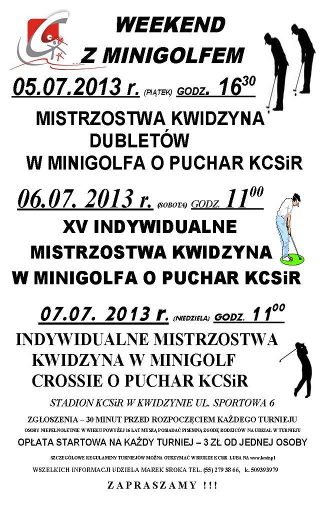 24 06 2013 minigolf1
