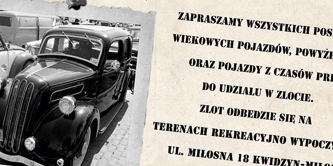 07 06 2013 zlot1