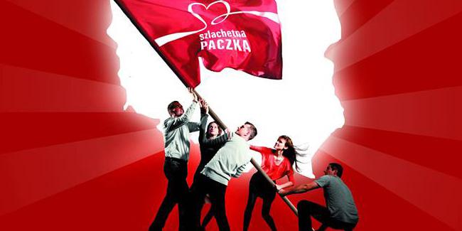 12 06 2013 paczka1