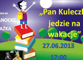 24 06 2013 biblioteka1