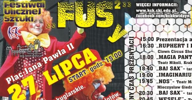 16 07 2013 FUSy kck