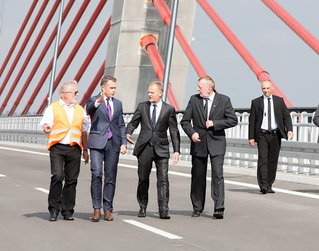 20130726- -Uroczyste-otwarcie-mostu-prze-Wisle-w-Kwidzynie-foto 01