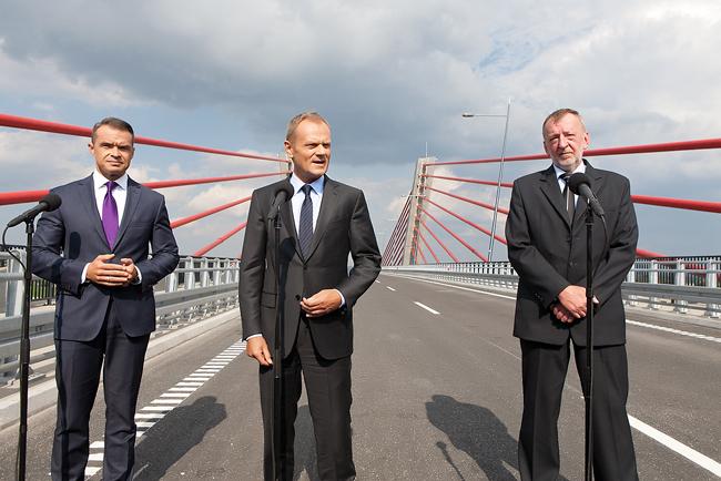 20130726- -Uroczyste-otwarcie-mostu-prze-Wisle-w-Kwidzynie-foto 02
