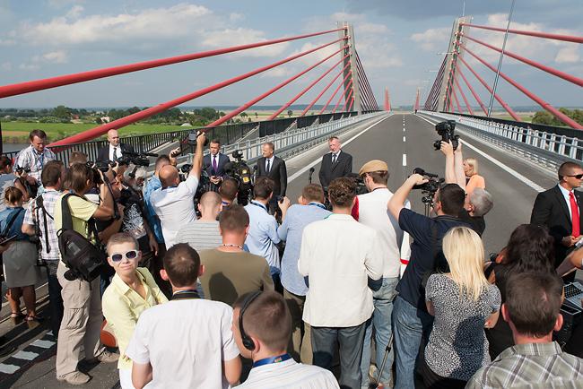 20130726- -Uroczyste-otwarcie-mostu-prze-Wisle-w-Kwidzynie-foto 03