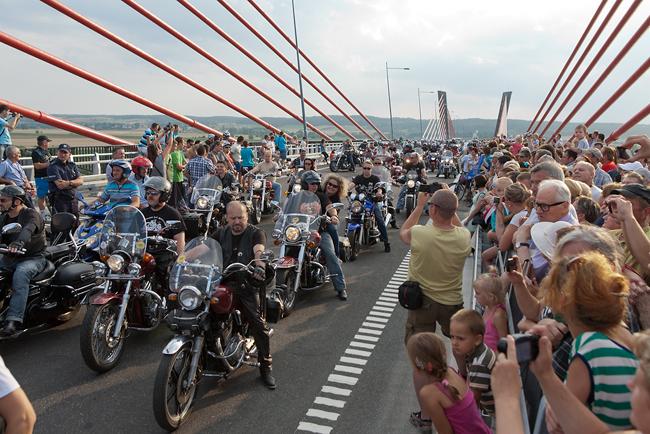 20130726- -Uroczyste-otwarcie-mostu-prze-Wisle-w-Kwidzynie-foto 033