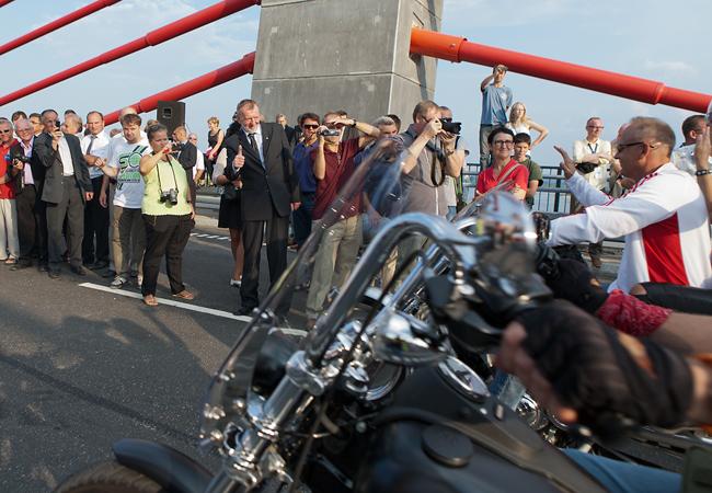 20130726- -Uroczyste-otwarcie-mostu-prze-Wisle-w-Kwidzynie-foto 037