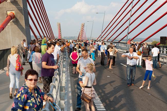 20130726- -Uroczyste-otwarcie-mostu-prze-Wisle-w-Kwidzynie-foto 039