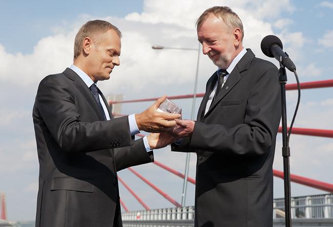 20130726- -Uroczyste-otwarcie-mostu-prze-Wisle-w-Kwidzynie-foto 04