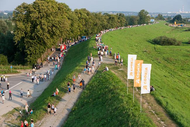 20130726- -Uroczyste-otwarcie-mostu-prze-Wisle-w-Kwidzynie-foto 040
