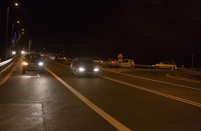 20130726- -Uroczyste-otwarcie-mostu-prze-Wisle-w-Kwidzynie-foto 044