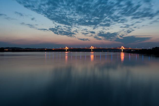 20130726- -Uroczyste-otwarcie-mostu-prze-Wisle-w-Kwidzynie-foto 045