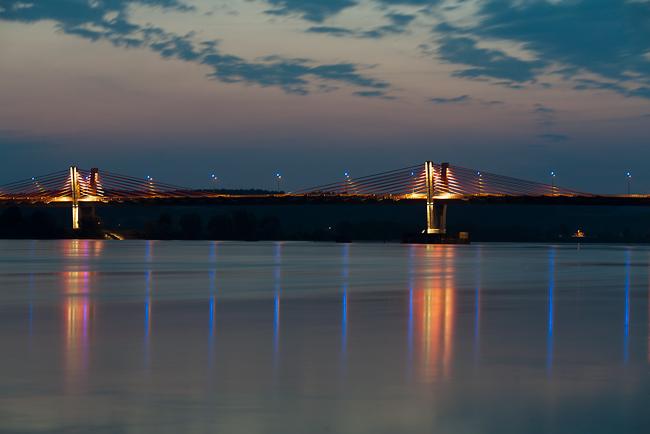 20130726- -Uroczyste-otwarcie-mostu-prze-Wisle-w-Kwidzynie-foto 046