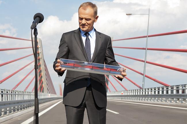 20130726- -Uroczyste-otwarcie-mostu-prze-Wisle-w-Kwidzynie-foto 05