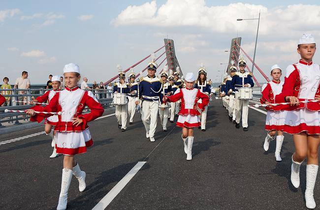 20130726- -Uroczyste-otwarcie-mostu-prze-Wisle-w-Kwidzynie-foto 06