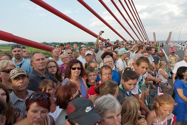 20130726- -Uroczyste-otwarcie-mostu-prze-Wisle-w-Kwidzynie-foto 08