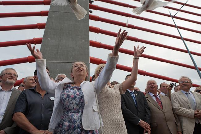 20130726- -Uroczyste-otwarcie-mostu-prze-Wisle-w-Kwidzynie-foto 09
