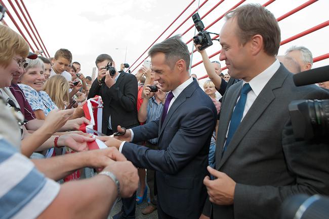 20130726- -Uroczyste-otwarcie-mostu-prze-Wisle-w-Kwidzynie-foto 10