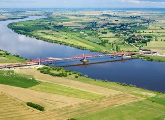 25 07 2013---Lotnicze-Most-Kwidzyn