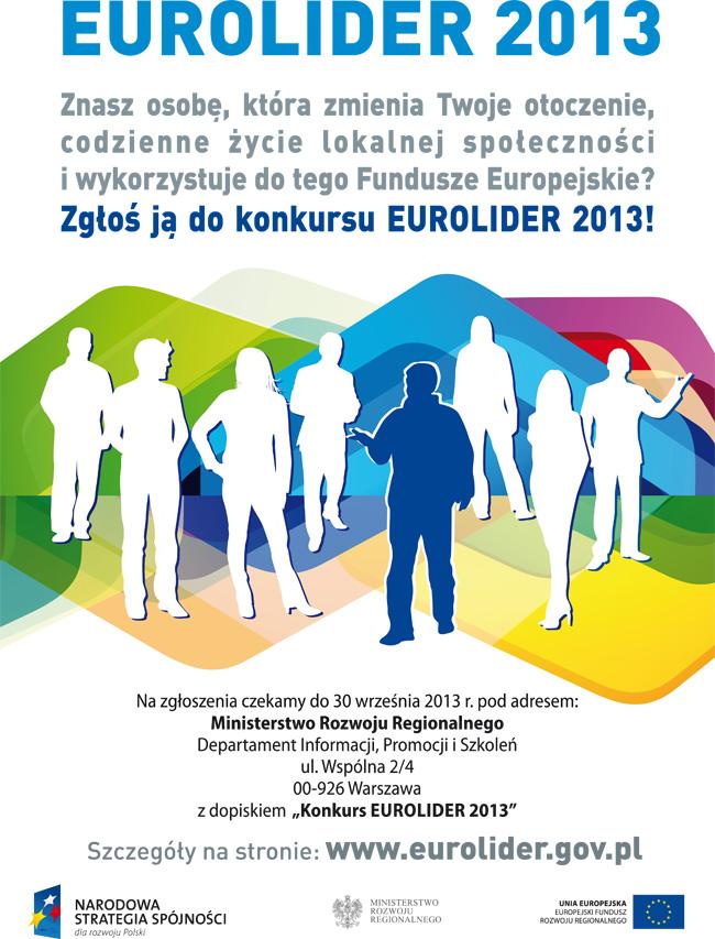 08 08 2013 eurolider2