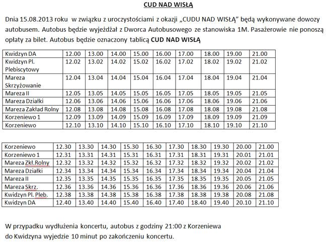 14 08 2013 cud autobusy