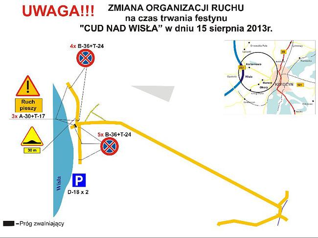 14 08 2013 cud mapa