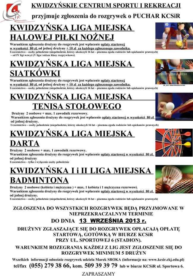 27 08 2013 liga2