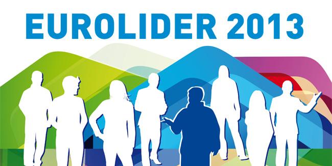 08 08 2013 eurolider1