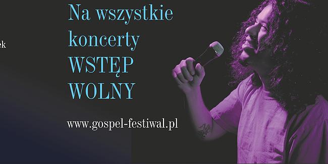 14 08 2013 gospel