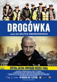 26 08 2013 drogowka