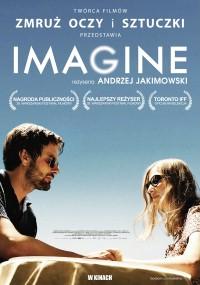 26 08 2013 imagine