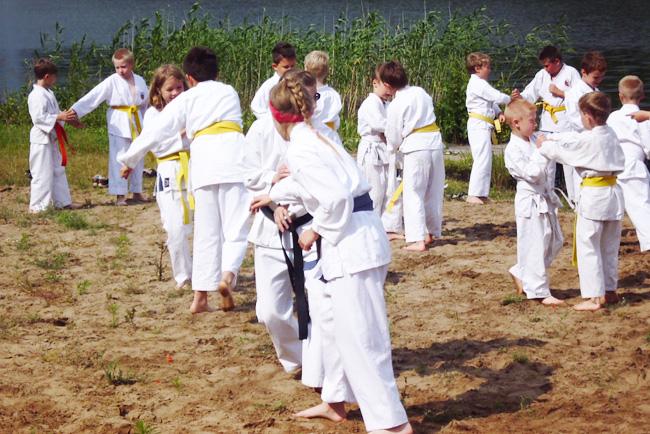 11 09 2013 karate2