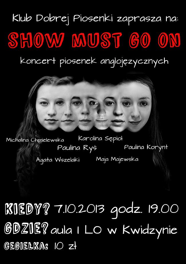 24 09 2013 koncert2