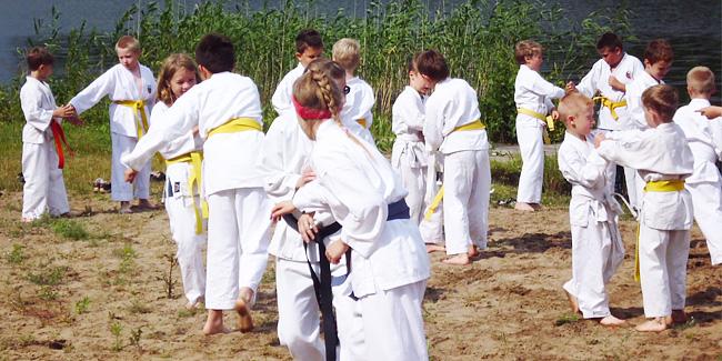11 09 2013 karate1