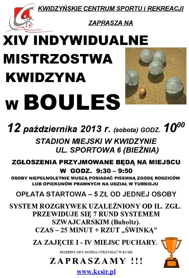 02 10 2013 boules2