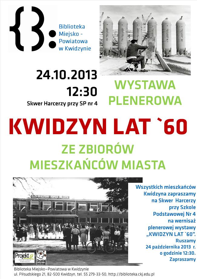 09 10 2013 wystawa2